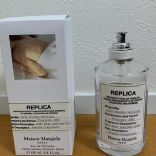 Maison Martin Margiela - MaisonMargiela レプリカ レイジーサンデーモーニング