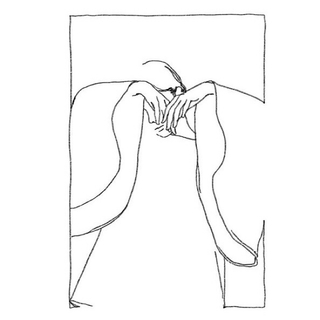 TODAYFUL - louren × kotoka izumi コラボ トート