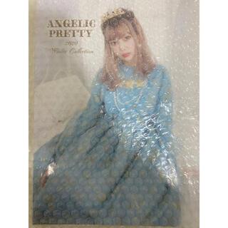 アンジェリックプリティー(Angelic Pretty)のangelic prettt(その他)