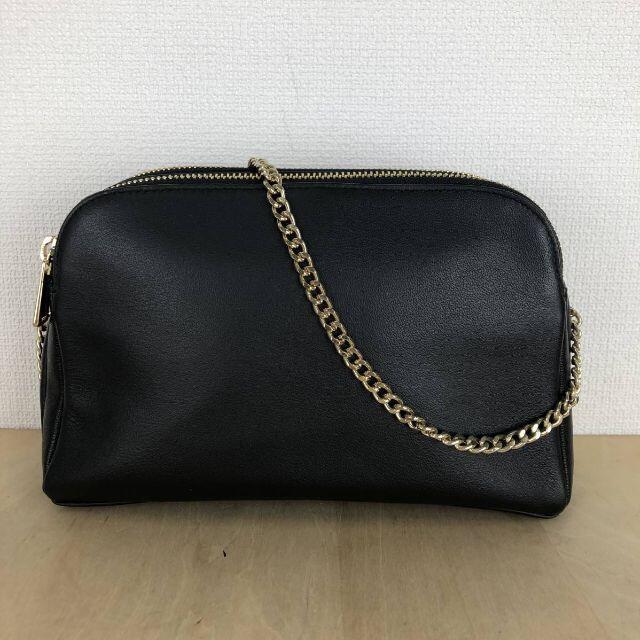 Furla(フルラ)の【FURLA】 CAPRICCIO カプリッチョ チェーンショルダーバッグ レディースのバッグ(ショルダーバッグ)の商品写真