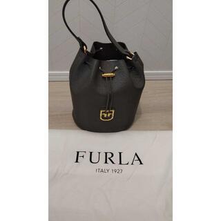 フルラ(Furla)の【FURLA】ショルダーバッグ (ショルダーバッグ)