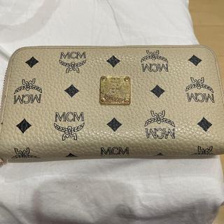 MCM - 財布