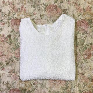 Lochie - ♡ vintage lace tops ♡