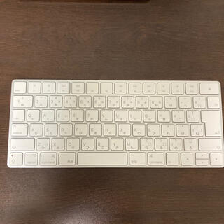 Apple - マジックキーボード2