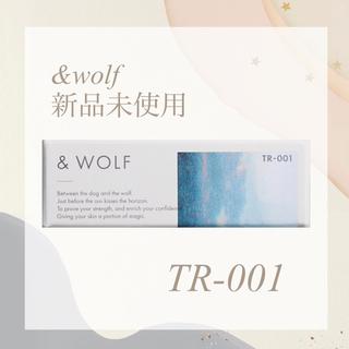 Cosme Kitchen - &wolf リップ / 口紅