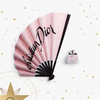 クリスチャンディオール(Christian Dior)のクリスチャンディオール 非売品(その他)