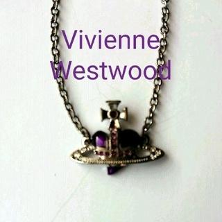 Vivienne Westwood - ヴィヴィアン・ウエストウッド ブレスレット