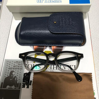 未使用 JULIUS TART OPTICAL AR 46-22