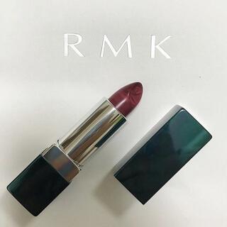 RMK - rmk 限定 リップ