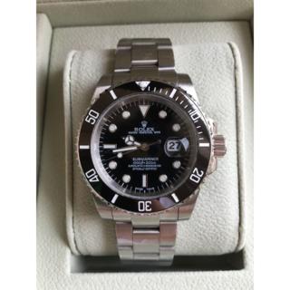 新品 メンズ 腕時計 S品質