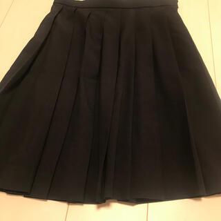 HANAE MORI - 制服 スカート