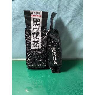本場中国:福建省の黒ウーロン茶の茶葉(真空パック)(茶)