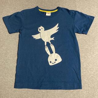 CUNE - CUNE Tシャツ