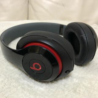Beats by Dr Dre - beats studio wireless