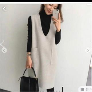 ZARA - 韓国ファッション