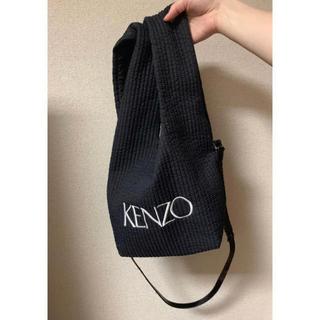 ケンゾー(KENZO)のKENZO バッグ(ショルダーバッグ)
