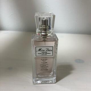 Dior - ヘアミスト