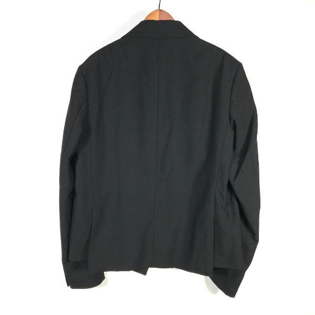 LAD MUSICIAN(ラッドミュージシャン)のLAD MUSICIAN ラッドミュージシャン 16SS ライダース スーツ メンズのスーツ(セットアップ)の商品写真
