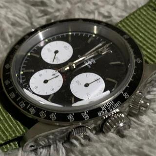 ROLEX - 自動巻腕時計