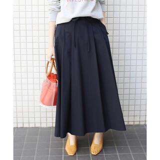 IENA SLOBE - スローブイエナ新品スカート