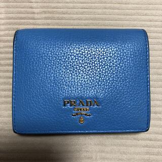 PRADA - PRADA財布