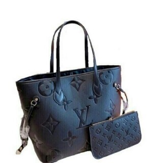 LOUIS VUITTON - Louis Vuitton  トートバック