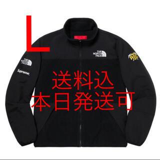 シュプリーム(Supreme)のSupreme/The North Face RTG Fleece Jacket(ブルゾン)
