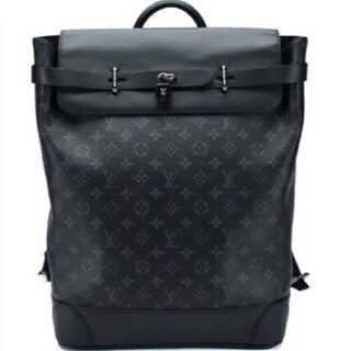 LOUIS VUITTON - 0.0--【人気+送料無料】ルイヴィトン リュック/バックパック
