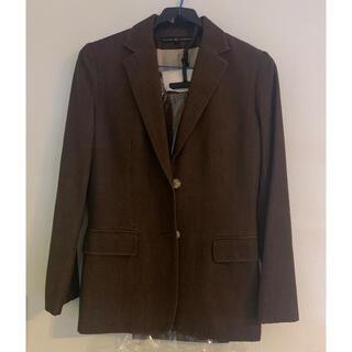 ラルフローレン(Ralph Lauren)のラルフローレン レディース スーツ(スーツ)