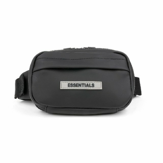 FEAR OF GOD - FEAR OF GOD ESSENTIALS BELT BAG