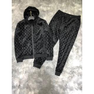 LOUIS VUITTON - louis vuitton セット