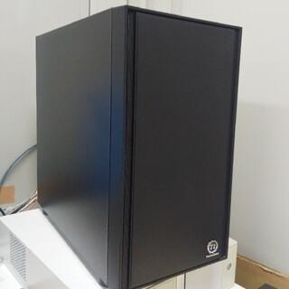 ゲーミングPC・ライト  Ryzen5  2400G  Radeon RX