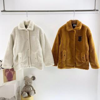 BURBERRY - Burberry ジャケット/アウター