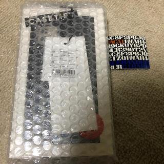 サカイ(sacai)のsacai iPhone Case LOVE iPhone 11 (iPhoneケース)