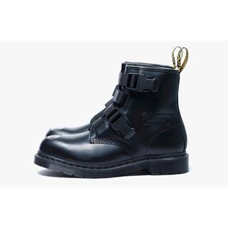 W)taps - Wtaps Dr.Martens Webbing Strap 28cm ブーツ