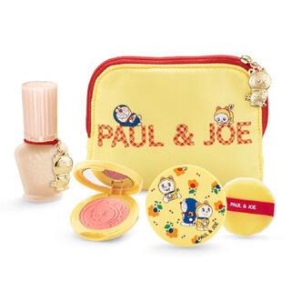 PAUL & JOE - *るう様専用*  ポール&ジョー クリスマスコフレ 2020