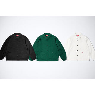 Supreme - 【Sサイズ】 Supreme Anti Hero Snap Front