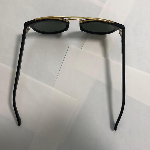 Ray-Ban(レイバン)のサングラス(レイバン) メンズのファッション小物(サングラス/メガネ)の商品写真