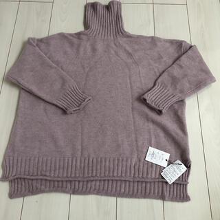 GRL - レディース ニット セーター