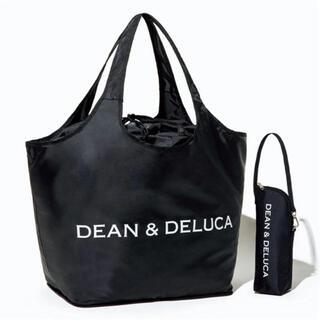 大人気DEAN&DELUCA エコバッグ レジカゴバッグ 保冷ボトルケース