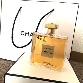 CHANEL - シャネル 香水 GABRIELLE CHANEL 100ml