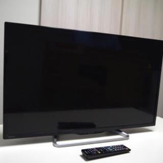 シャープ(SHARP)のSHARP シャープ 液晶テレビ 32型(テレビ)