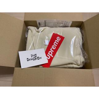 シュプリーム(Supreme)のPolartec® Half Zip Pullover supreme Mサイズ(その他)
