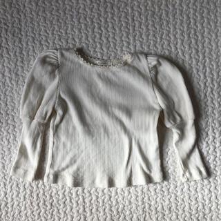petit main - 韓国子供服 カットソー