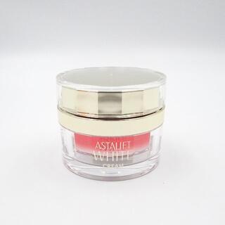 ASTALIFT - アスタリフト ホワイトクリーム 30g