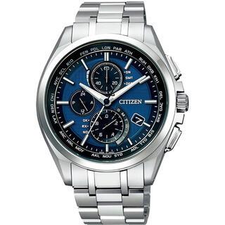 シチズン(CITIZEN)のシチズン  腕時計(腕時計(アナログ))