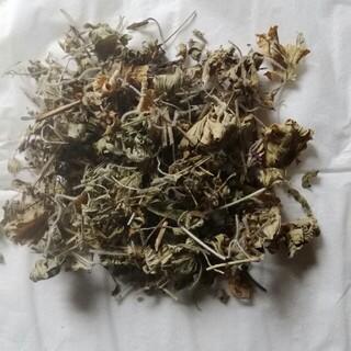 無農薬ゲンノショウコ 70g(茶)