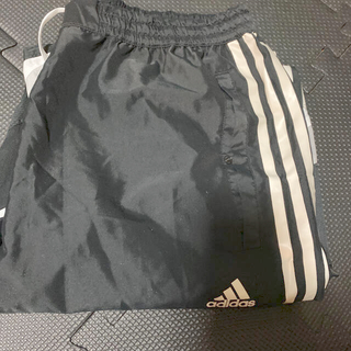 adidas - adidas     長ズボン     部活     スポーツ