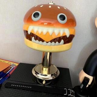 UNDERCOVER HAMBURGER LAMP (その他)