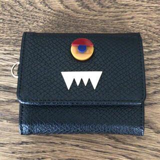 ローズバッド(ROSE BUD)のローズバット モンスター財布(財布)